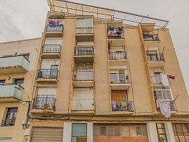 Piso en venta en Cal Tallador, Agramunt, Lleida, Calle Control, 51.600 €, 3 habitaciones, 1 baño, 91 m2