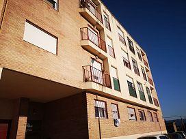 Piso en venta en Pedanía de Guadalupe, Murcia, Murcia, Calle Doctor Fleming, 110.000 €, 3 habitaciones, 6 baños, 88 m2