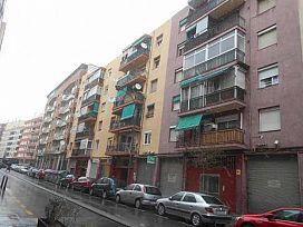 Piso en venta en El Carme, Reus, Tarragona, Calle Escultor Rocamora, 42.800 €, 3 habitaciones, 1 baño, 60 m2