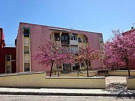 Piso en venta en Urbanización Jardines de Rolando, Granada, Granada, Pasaje Francisca de Alba, 41.300 €, 3 habitaciones, 1 baño, 90 m2