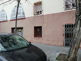 Local en venta en Latina, Madrid, Madrid, Calle Francisco Ronquillo, 153.000 €, 725 m2