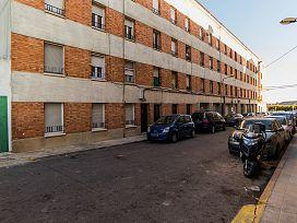 Piso en venta en Torre Estrada, Balaguer, Lleida, Calle Frederic Sole, 27.876 €, 3 habitaciones, 1 baño, 92 m2