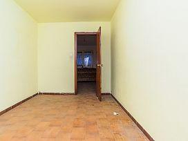Piso en venta en Piso en Balaguer, Lleida, 27.876 €, 3 habitaciones, 1 baño, 92 m2