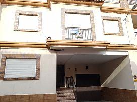 Piso en venta en Las Esperanzas, Pilar de la Horadada, Alicante, Calle García Morato, Edificio Roma Iii, 42.000 €, 1 habitación, 1 baño, 42 m2