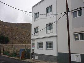 Piso en venta en Valle de Agaete, Agaete, Las Palmas, Calle Isaco, 103.600 €, 3 habitaciones, 1 baño, 115 m2