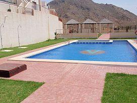 Piso en venta en Diputación de los Puertos, Cartagena, Murcia, Calle Isla de la Bahia, 98.000 €, 2 habitaciones, 1 baño, 54 m2