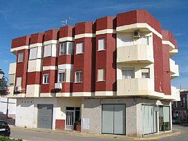 Piso en venta en Setla, Els Poblets, Alicante, Avenida Jaime I, 90.000 €, 4 habitaciones, 2 baños, 132 m2
