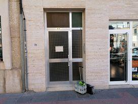 Piso en venta en Benicarló, Castellón, Paseo Jose Febrer Soriano, 73.900 €, 4 habitaciones, 1 baño, 104 m2