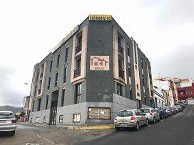 Local en venta en Santidad, Arucas, Las Palmas, Calle Jose Matos Granados, 63.700 €, 25 m2
