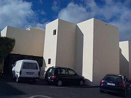 Piso en venta en Punta Larga, Candelaria, Santa Cruz de Tenerife, Calle Jose Rodriguez Ramirez, 161.300 €, 2 habitaciones, 1 baño, 74 m2