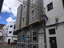 Piso en venta en Gran Tarajal, Tuineje, Las Palmas, Calle Juan Carlos I, Edif. Tarajal, 104.600 €, 2 habitaciones, 2 baños, 94 m2