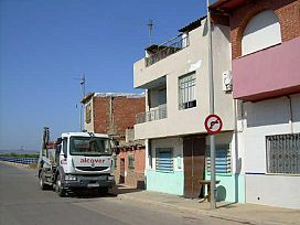 Oficina en venta en Ausias March, Carlet, Valencia, Plaza Major, 42.400 €, 61 m2