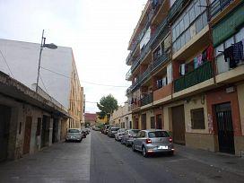 Piso en venta en Monte Vedat, Torrent, Valencia, Calle Malva-rosa, 46.400 €, 2 habitaciones, 1 baño, 74 m2