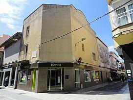Piso en venta en Malgrat de Mar, Malgrat de Mar, Barcelona, Calle Mar, 150.000 €, 3 habitaciones, 1 baño, 233 m2
