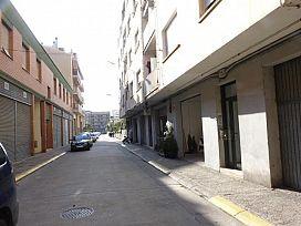 Piso en venta en Torre Estrada, Balaguer, Lleida, Calle Marc Comes, 54.000 €, 3 habitaciones, 1 baño, 91 m2