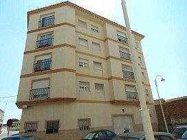 Piso en venta en Venècia, Gandia, Valencia, Calle Mare de Deu del Carmen, 84.600 €, 3 habitaciones, 2 baños, 107 m2