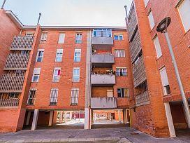 Piso en venta en Sant Josep Obrer, Reus, Tarragona, Calle Mas Pellicer, 48.000 €, 4 habitaciones, 1 baño, 103 m2