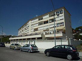 Piso en venta en Mas de Mora, Tordera, Barcelona, Calle Migjorn, 33.200 €, 1 habitación, 1 baño, 32 m2
