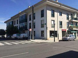 Local en venta en Salt, Girona, Calle Miguel de Cervantes, 102.700 €, 130 m2