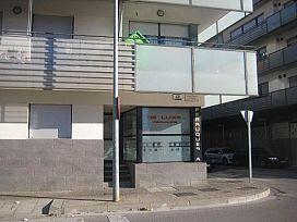 Local en venta en Can Gibert del Pla, Girona, Girona, Calle Montcalm- Sta Eugenia, 44.800 €, 48 m2