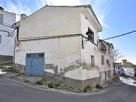 Piso en venta en Cogollos de la Vega, Cogollos de la Vega, Granada, Calle Morales, 50.600 €, 1 baño, 50 m2