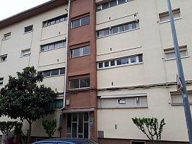 Piso en venta en Pare Ignasi Puig;el Xup, Manresa, Barcelona, Urbanización Pare Ignasi Puig, 46.400 €, 3 habitaciones, 1 baño, 69 m2