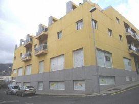 Local en venta en San Isidro, Gáldar, Las Palmas, Calle Parroco Hernandez Benitez, 185.000 €, 467 m2