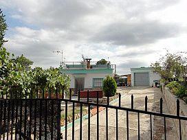 Casa en venta en Carme, la Torre de Claramunt, Barcelona, Calle Pompeu Fabra, 64.000 €, 1 habitación, 1 baño, 70 m2