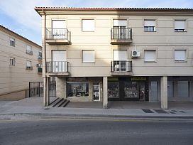 Piso en venta en Urbanización  Cuesta de los Chinos, la Gabias, Granada, Calle Progreso, 78.200 €, 3 habitaciones, 2 baños, 90 m2