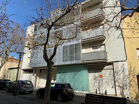 Piso en venta en El Morell, El Morell, Tarragona, Calle Rambla Maragall, 79.300 €, 2 habitaciones, 1 baño, 66 m2