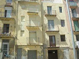 Casa en venta en Bítem, Tortosa, Tarragona, Calle Repla, 46.900 €, 5 habitaciones, 1 baño, 152 m2