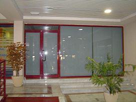 Local en venta en Santa Bárbara, Toledo, Toledo, Calle Ronda Buenavista, 269.100 €, 651 m2