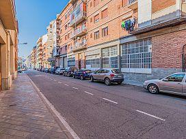 Piso en venta en Torre Estrada, Balaguer, Lleida, Calle Sant Crist, 103.100 €, 4 habitaciones, 2 baños, 115 m2