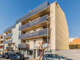 Local en venta en Alcarràs, Alcarràs, Lleida, Calle Sant Sebastià, 41.200 €, 40 m2