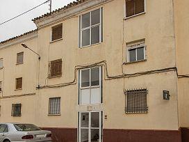 Casa en venta en Villarrobledo, Villarrobledo, Albacete, Calle Tesoro, 41.300 €, 6 habitaciones, 1 baño, 260 m2