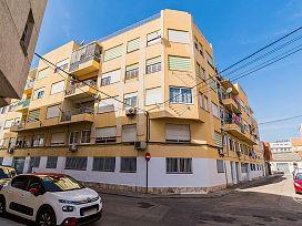 Piso en venta en Mas de Miralles, Amposta, Tarragona, Calle Valladolid, 40.300 €, 2 habitaciones, 1 baño, 61 m2