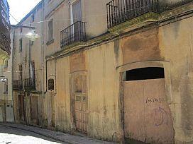 Piso en venta en La Colònia, Calaf, Barcelona, Calle Xuriguera, 90.800 €, 3 habitaciones, 1 baño, 342 m2