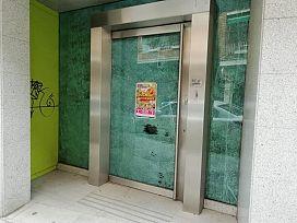 Local en venta en Santa Bárbara, Toledo, Toledo, Calle Canarias, 313.400 €, 280 m2