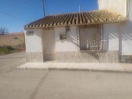 Piso en venta en Roldán, Torre-pacheco, Murcia, Plaza Colón Y Balboa, 57.100 €, 2 habitaciones, 1 baño, 92 m2
