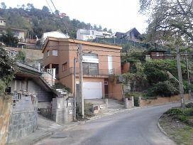 Casa en venta en El Bon Repòs C, Corbera de Llobregat, Barcelona, Calle de L` Estrella D` Orient, 205.000 €, 3 habitaciones, 2 baños, 251 m2