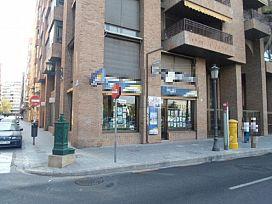 Local en venta en El Pla del Real, Valencia, Valencia, Paseo de la Alameda, 506.900 €, 247 m2