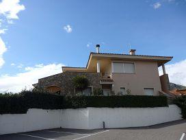 Piso en venta en Miami Platja, Mont-roig del Camp, Tarragona, Calle Henry Ferdinand Lavanchy, 255.000 €, 3 habitaciones, 2 baños, 148 m2
