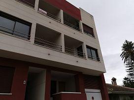 Piso en venta en Vistabella, Jacarilla, Alicante, Calle la Gruta, 61.200 €, 3 habitaciones, 2 baños, 102 m2