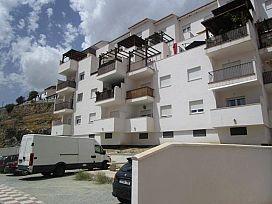 Piso en venta en Padul, Granada, Calle Pablo Iglesias, 81.000 €, 3 habitaciones, 2 baños, 101 m2
