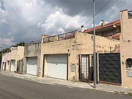 Casa en venta en Can Cladelles, Sentmenat, Barcelona, Calle Pompeu Fabra, 260.000 €, 4 habitaciones, 2 baños, 227 m2