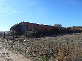 Industrial en venta en Llamas de la Ribera, León, Paraje Cifuentes, 25.400 €, 610 m2