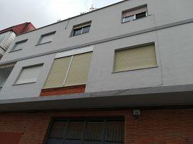 Piso en venta en L`olleria, L` Olleria, Valencia, Calle Primero de Mayo, 23.800 €, 3 habitaciones, 1 baño, 77 m2