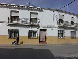 Piso en venta en Herencia, Herencia, Ciudad Real, Avenida San Anton, 43.300 €, 3 habitaciones, 1 baño, 156 m2