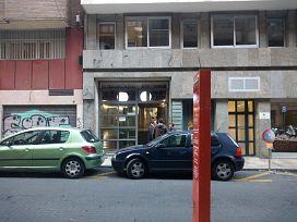 Local en venta en Murcia, Murcia, Murcia, Calle Villaleal, 933.100 €, 157 m2