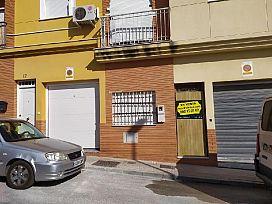 Piso en venta en Motril, Granada, Calle Centauro, 113.500 €, 3 habitaciones, 1 baño, 137 m2